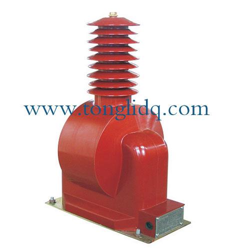 jdzxw-35(jdzw-35)型电压互感器